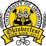 Oktoberfest Bike Ride Logo_edited-1